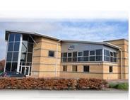 Air Bearings Ltd. (U.K.)
