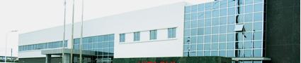海外 事業所/サービス拠点