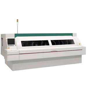 ND-6QSA210 / 6MSA210