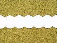 微細パターン加工例 レーザー加工機2